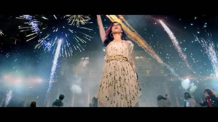 katy perry fireworks summer songs for driving