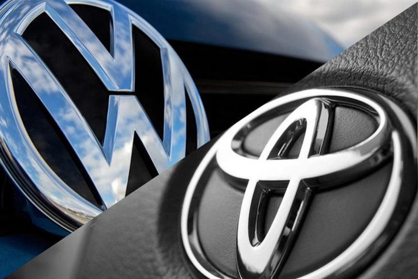 image credit: https://www.campaignlive.co.uk/article/vw-overtook-toyota-sales-despite-emissions-scandal/1422632
