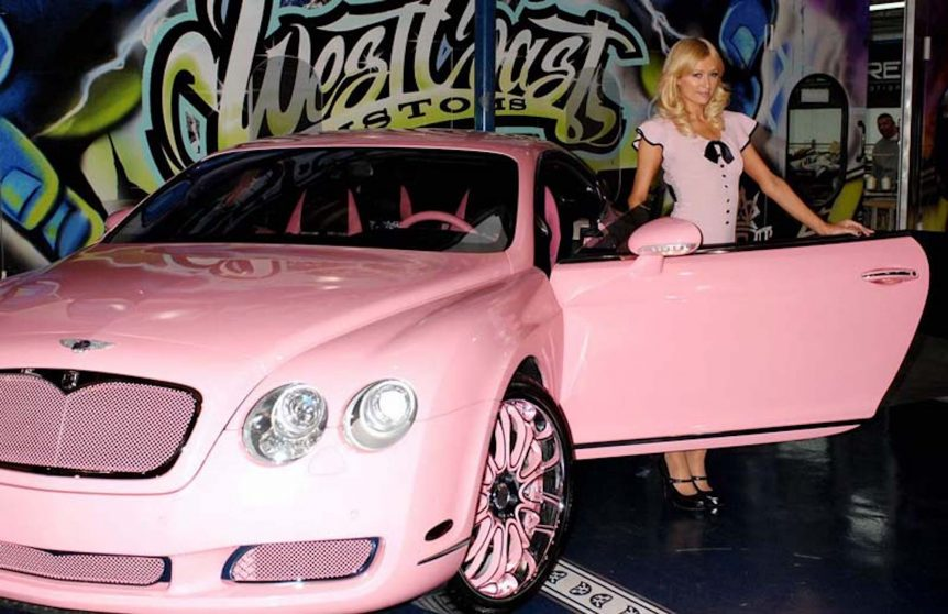 image credit: https://www.topspeed.com/cars/car-news/bentley-continental-gt-in-pink-ar68510.html