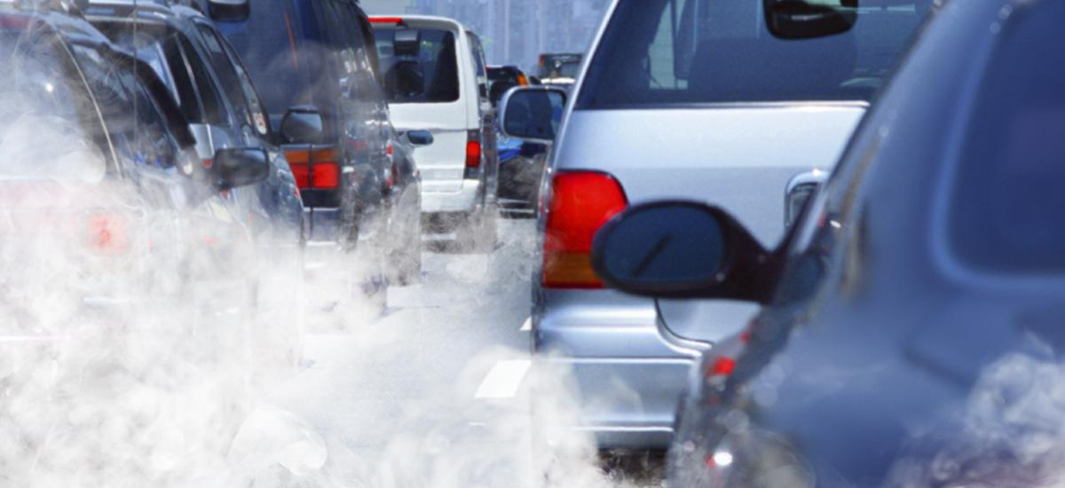 image credit: https://www.ucsusa.org/clean-vehicles/car-emissions-and-global-warming