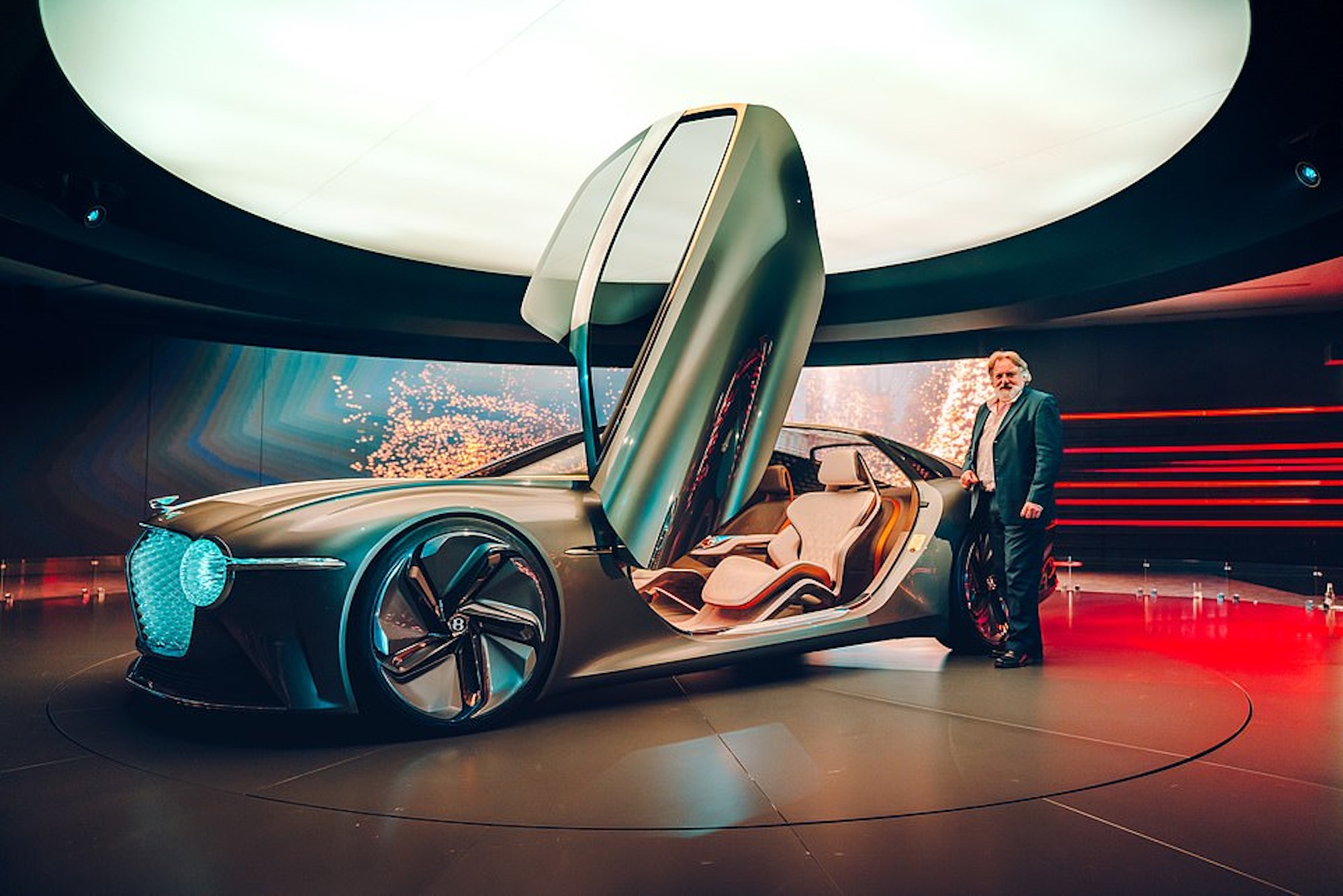 image credit: https://www.thisismoney.co.uk/money/cars/article-7232775/The-electric-Bentley-EXP-100-GT-car-future-revealed.html