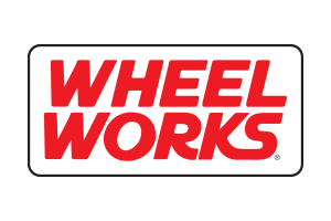 wheel-works-logo