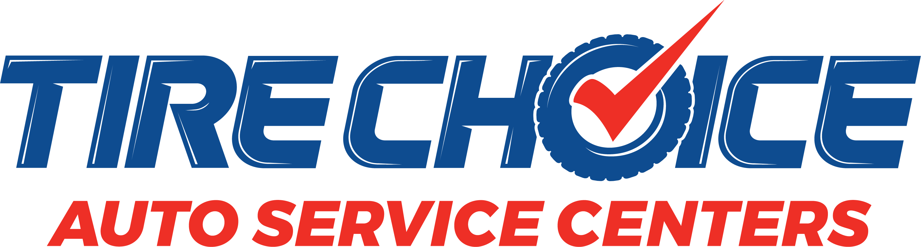 TireChoice_Logo