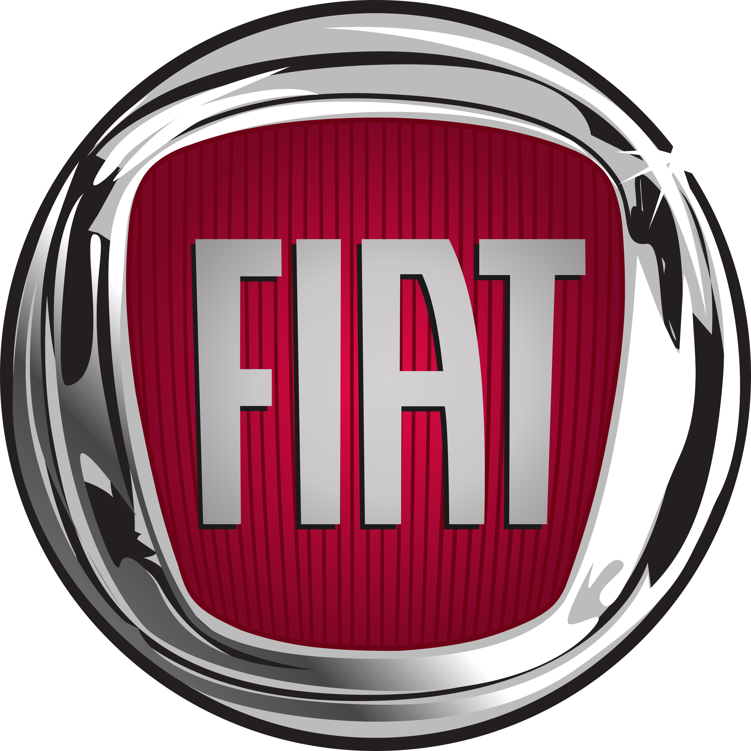 fiat-3-logo-png-transparent (1)