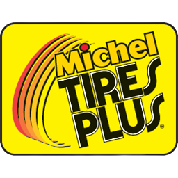 Michel-Tires-Plus_1-removebg-preview